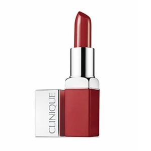 Clinique Pop™ Lip Colour + Primer Berry Pop